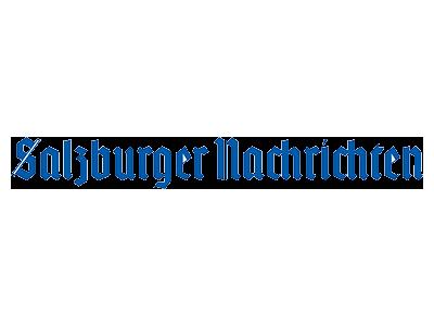 Logos_Tannenland_Web_SN